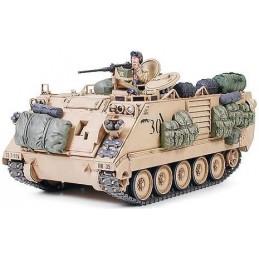TAM-35265 1/35 M113A2 DE U.S.A VERSION DE DESIERTO