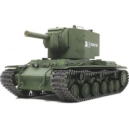 TAM-56030 TANQUE RC KV-2 GIGANT FULL OPTION