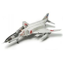 TAM-60314 TAMIYA 60314 1/32 MCDONNELL DOUGLAS F-4EJ PHANTOM II JASDF