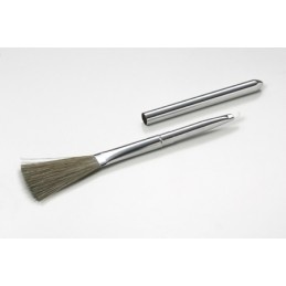 TAM-74078 Tamiya 74078 Model Cleaning Brush - Anti-Static