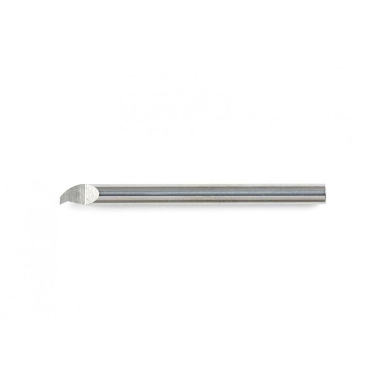 TAM-74137 Tamiya 74137 Fine Engraving Blade 0.3mm