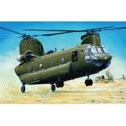 TRU-01622 Trumpeter 01622 1/72 CH-47D