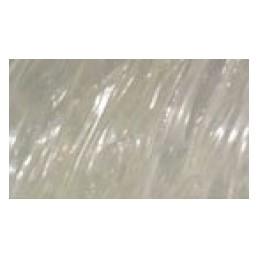 VAL-26201 Acrylicos Vallejo  26201 Agua Transparente 200 ml.