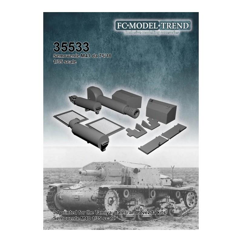 FC 35533 1/35 DETALLES PA