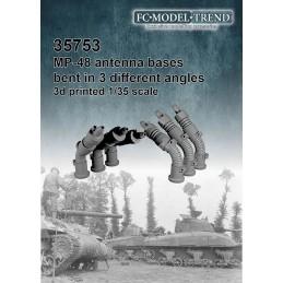 FC 35753 1/35 BASES DE AN