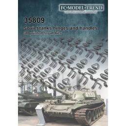 FC 35809 1/35 ASAS. PALAN