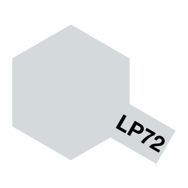 TAMIYA 82172 LP-72 MICA S