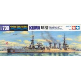 TAMIYA 31316 1/700 JAPANE