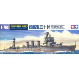 TAMIYA 31323 1/700 JAPANE