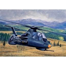 ITA-0058 1/72 HELICOPTERO...