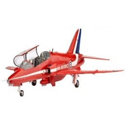 REV-04284 1/32 BAE HAWK T.1...