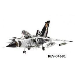 REV-04681 1/32 TORNADO ECR...