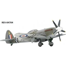 REV-04704 1/32 SUPERMARINE...