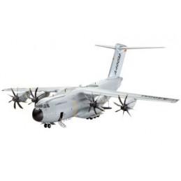 REV-04800 1/72 AIRBUS A400...