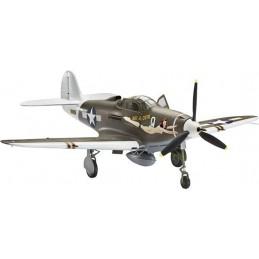 REV-04868 1/32 P-39D...