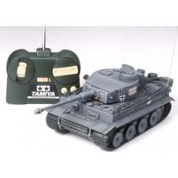 TAM-48202 1/35  TIGER I...