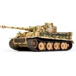 TAM-32504 1/48 TIGER I...