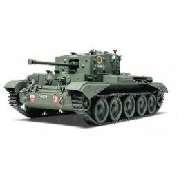 TAM-32528 1/48 CROMWELL MK.IV