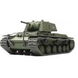 TAM-32545 1/48 KV-IB CON...