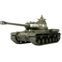 TAM-32571  1/48 JS-2 1944