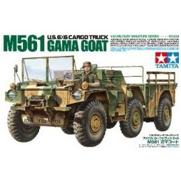 TAM-35330 TAMIYA 35330 1/35...