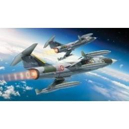 ITA-2502 1/32 F-104G/S...