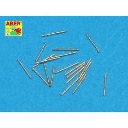 ABE- L-17 1/350 Set of 20...