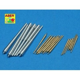 ABE- L-44 1/350 Set of...