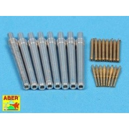 ABE- L-64 1/350 Set of...