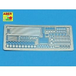 ABE-35A86 1/35 German...