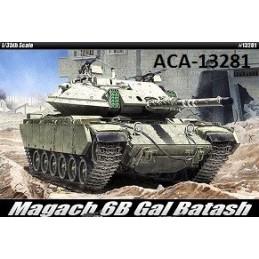 ACA-13281 academy 13281...