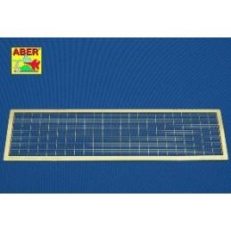 ABE-1.350 – 01 1/350 Railing