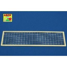 ABE-1.350 – 02 1/350 Chain...
