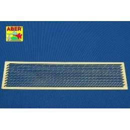 ABE-1.350 – 03 1/350 Aslant...