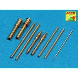 ABE-A48111 1/48 Armament...