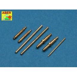 ABE-A48113 1/48 Armament...