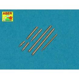 ABE-A72003 1/72 Armament...