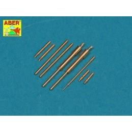 ABE-A72004 1/72 Armament...