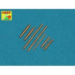ABE-A72006 1/72 Armament...