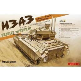 MENG-SS006 1/35  U.S....