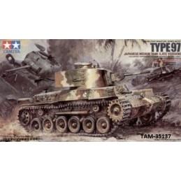 TAM-35137 TAMIYA 35137 1/35...