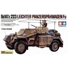 TAM-35268  TAMIYA 35268...