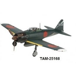 TAM-25168  TAMIYA 25168...