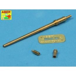 ABE-35L-109 1/35 German 2cm...