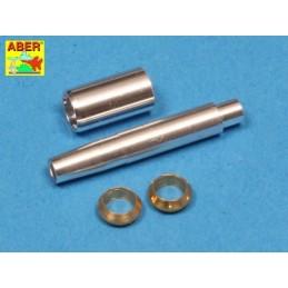ABE-35L-157 1/35 75mm KwK...
