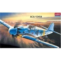 ACA-12454 ACADEMY 12454...