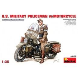 MA-35168 1/35 U.S.Millitary...