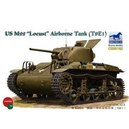 BM-35162 bronco model 35162...