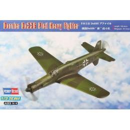 HB-80293 1/72 Dornier Do335...