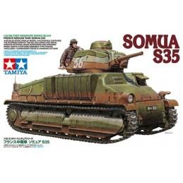 TAM-35344 TAMIYA 35344 1/35...